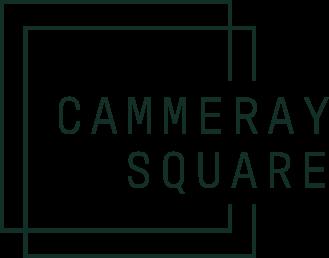 Cammeray Square